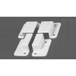 Пластиковое крепление для москитной сетки