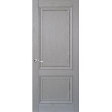 Дверное полотно CL-1 ПГ