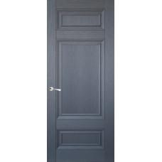 Дверное полотно CL-4 ПГ