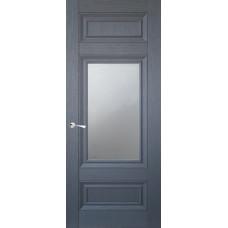 Дверное полотно CL-4 ПО-1