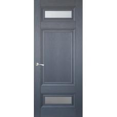 Дверное полотно CL-4 ПО-2