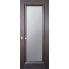 Дверное полотно CL-5 ПО