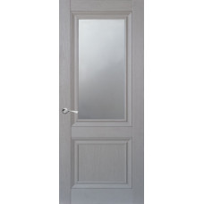 Дверное полотно CL-1 ПО