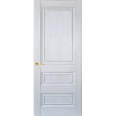 Дверное полотно CL-2 ПГ