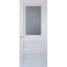 Дверное полотно CL-2 ПО