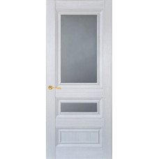 Дверное полотно CL-2 ПО-2