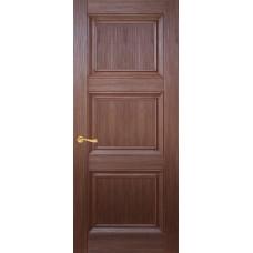 Дверное полотно CL-3 ПГ