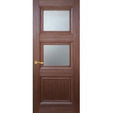 Дверное полотно CL-3 ПО-2