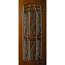 """Входная дверь """"AM18"""""""