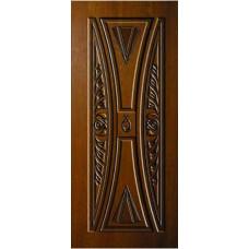 """Входная дверь """"AM11"""""""