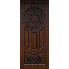 """Входная дверь """"AM7"""""""