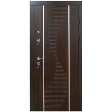 """Входная дверь """"Торнадо 2"""""""
