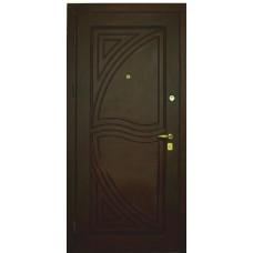 """Входная дверь """"Парус"""""""