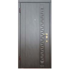 """Входная дверь """"Цезарь"""""""