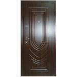 """Входная дверь """"Турин"""""""