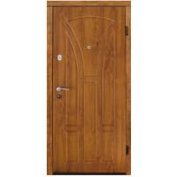 """Входная дверь """"Эллария"""""""