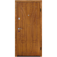 Входная дверь Эллария Комфорт