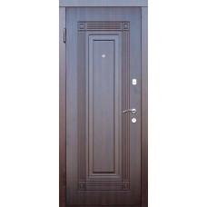 """Входная дверь """"Спикер"""""""