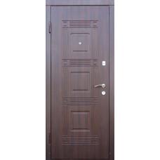 """Входная дверь """"Министр"""""""