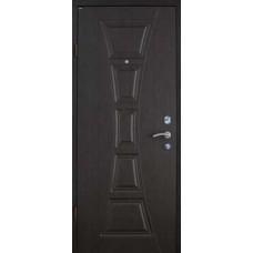 """Входная дверь """"Филадельфия"""""""