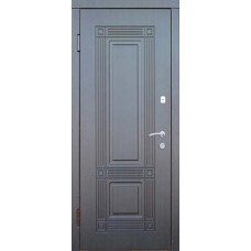 """Входная дверь """"Примьер"""""""