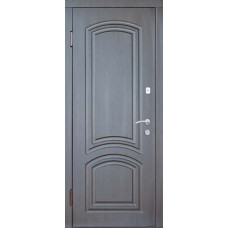 """Входная дверь """"Пароди"""""""