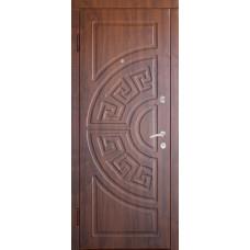 Входная дверь Греция Комфорт