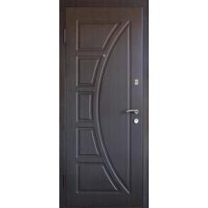 """Входная дверь """"Сфера"""""""