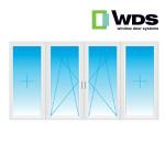 Лоджия WDS