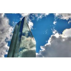 Инновационные энергогенерирующие окна