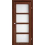 Дверь APRICA АР-02