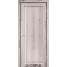 Дверь ORISTANO OR-06