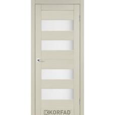 Двери PORTO PR-07