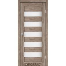 Двери PORTO PR-08