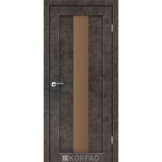 Двери PORTO PR-010
