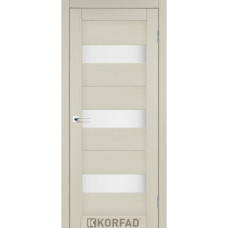 Двери PORTO PR-011