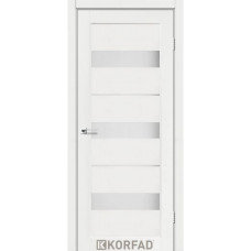 Двери PORTO PR-012
