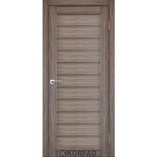 Двери PORTO PR-013