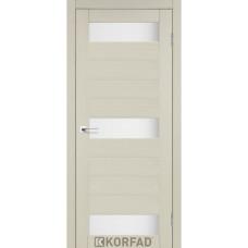 Двери PORTO PR-014