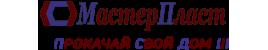 Краматорск МастерПласт