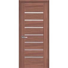 Дверь Леона Мода