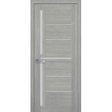 Дверь Диана Мода ПВХ Ультра