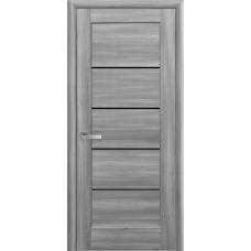 Дверь Мира BLK Ностра