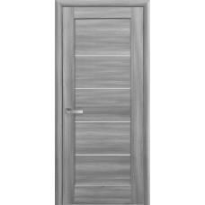 Дверь Мира Ностра