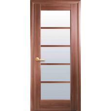 Дверь Муза Ностра